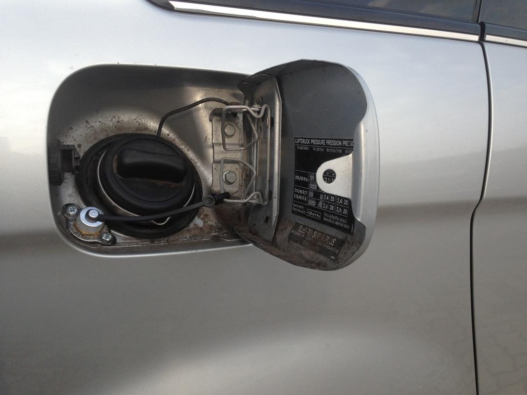 autogas_umruesstung-auf-lpg-mercedes_b200-tankklappe