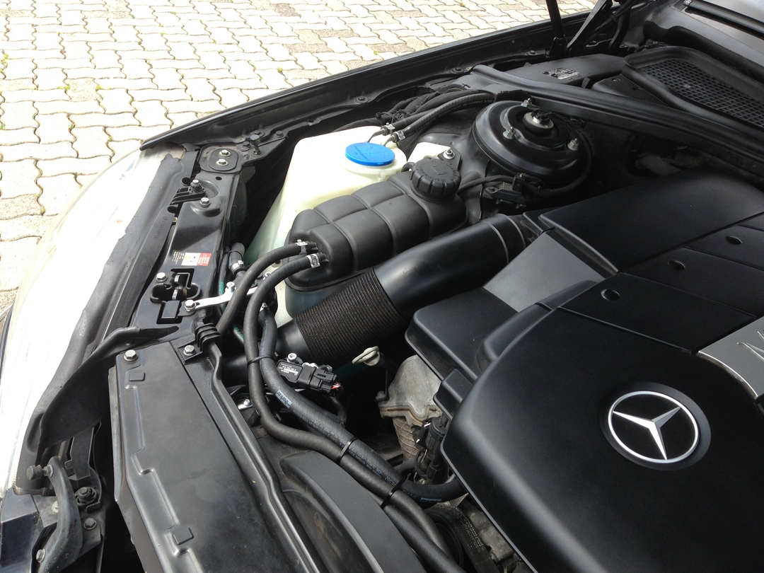 autogas_umruesstung-auf-lpg-mercedes_s-klass-500-filter