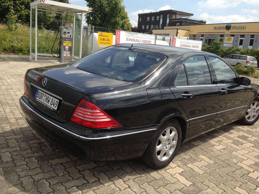 autogas_umruesstung-auf-lpg-mercedes_s-klass-500-hinten
