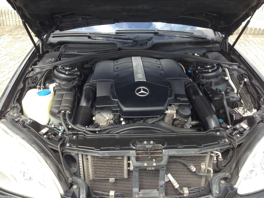 autogas_umruesstung-auf-lpg-mercedes_s-klass-500-motor