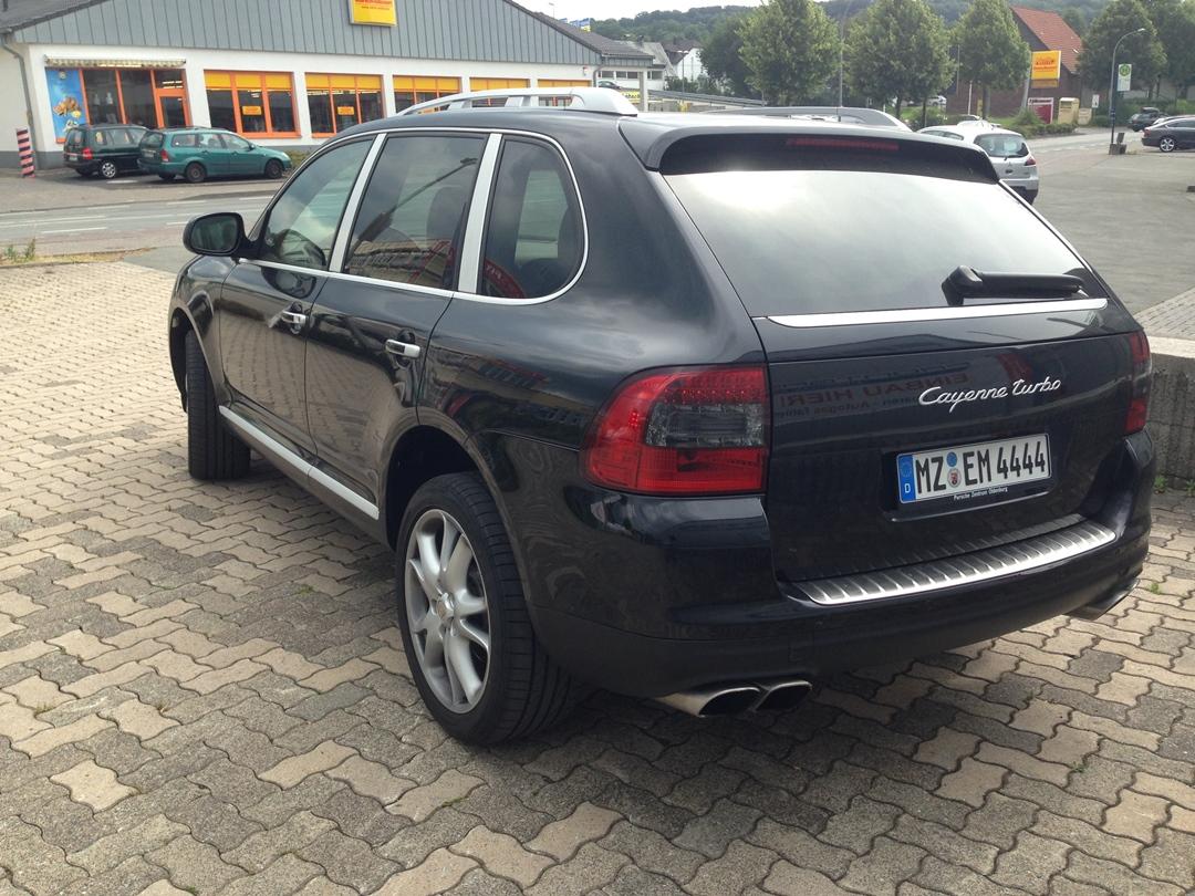 autogas_umruesstung-auf-lpg-porsche_cayenne_turbo-hinten
