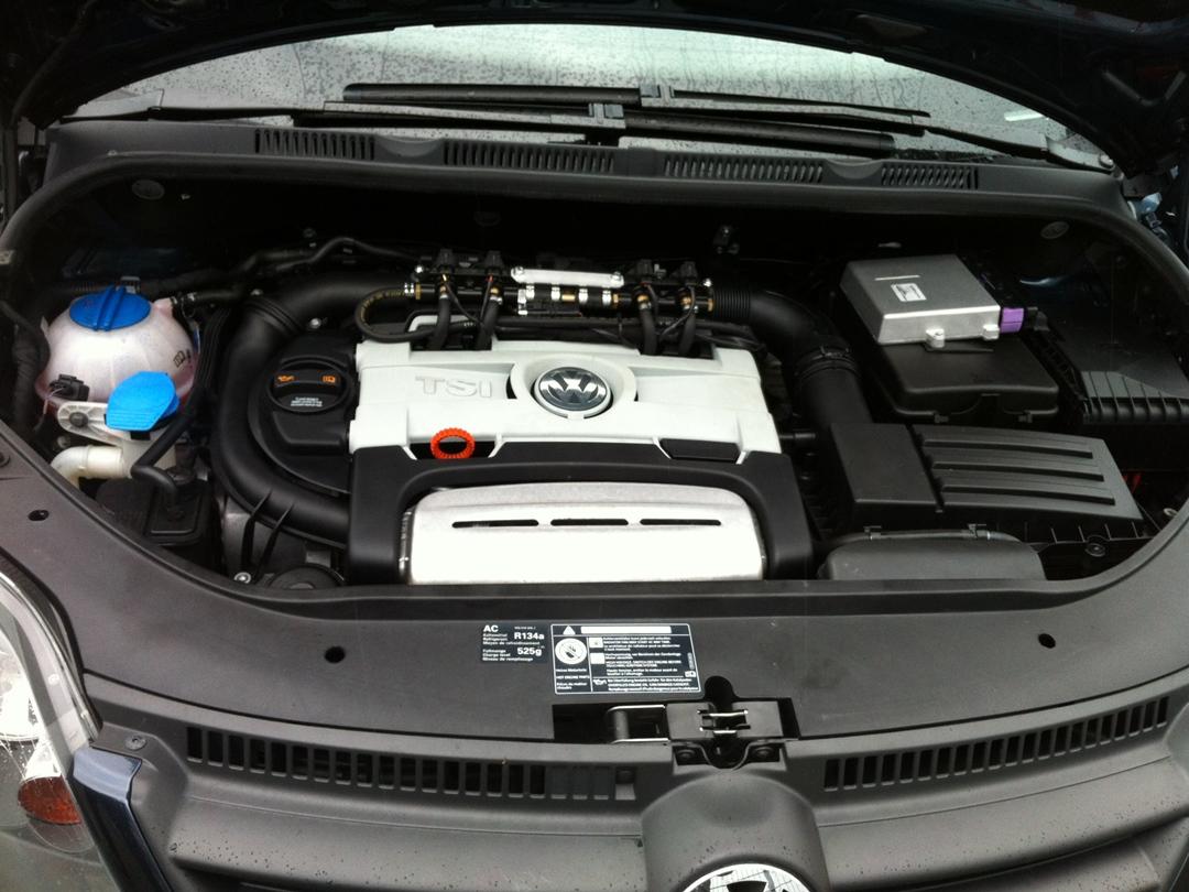autogas_umruesstung-auf-lpg-vw_golf-14-tsi-direkteinspritzer-motor