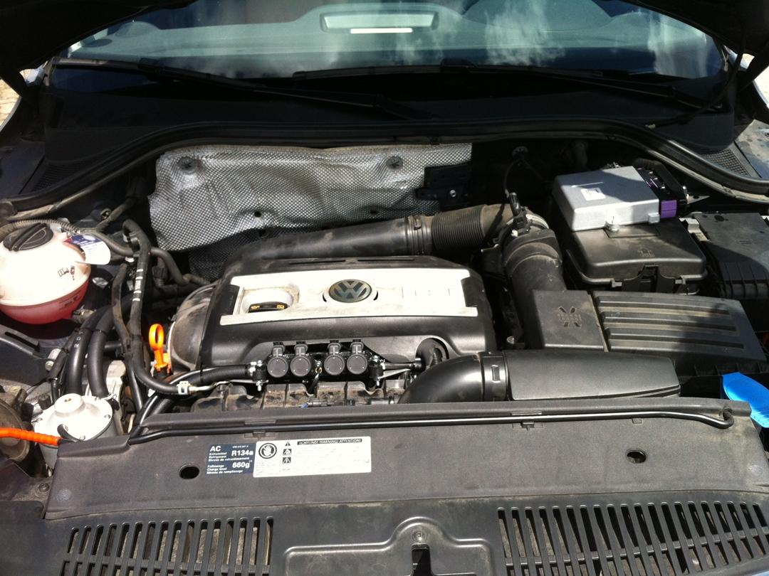 autogas_umruesstung-auf-lpg-vw_tiguan-14-tsi-direkteinspritzer-motor