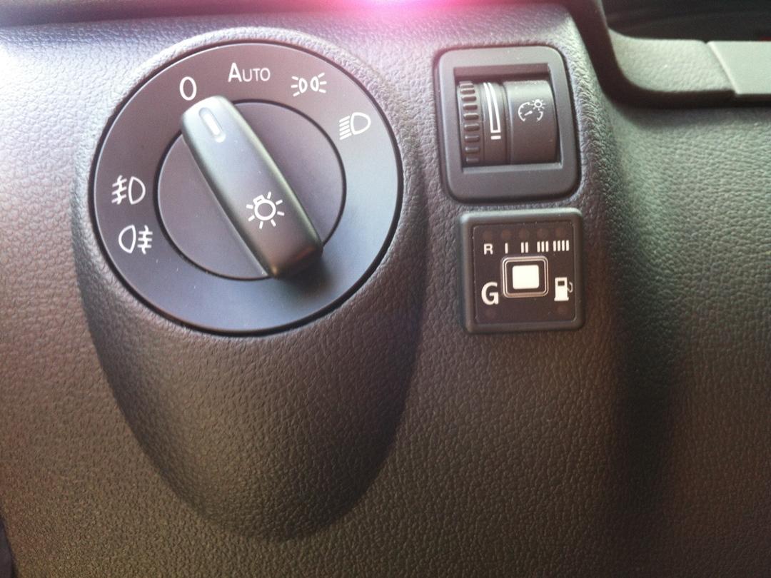 autogas_umruesstung-auf-lpg-vw_tiguan-14-tsi-direkteinspritzer-tankuhr