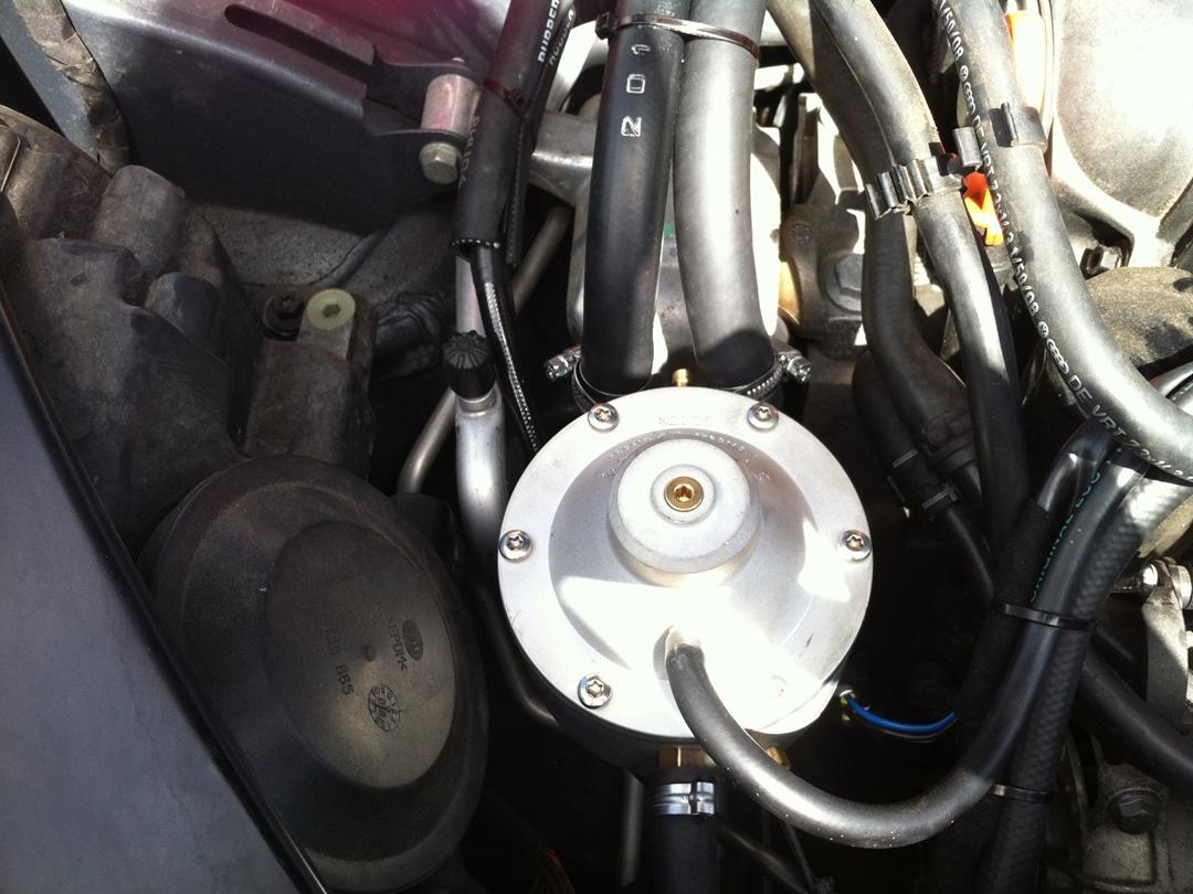autogas_umruesstung-auf-lpg-vw_tiguan-14-tsi-direkteinspritzer-verdampfer