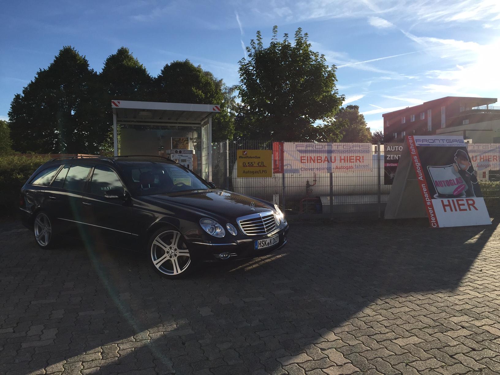 autogas_umruesstung-auf-lpg-autogas-mercedes-e-280-w211 ...