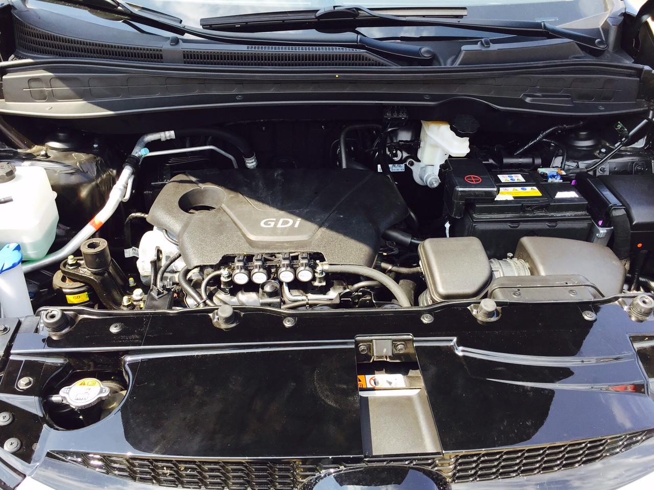 frontgas-autogas-umbau-lpg-hyundai-ix35-16-direkteinspritzer-verkaufsbild-autogasumruesstung-1