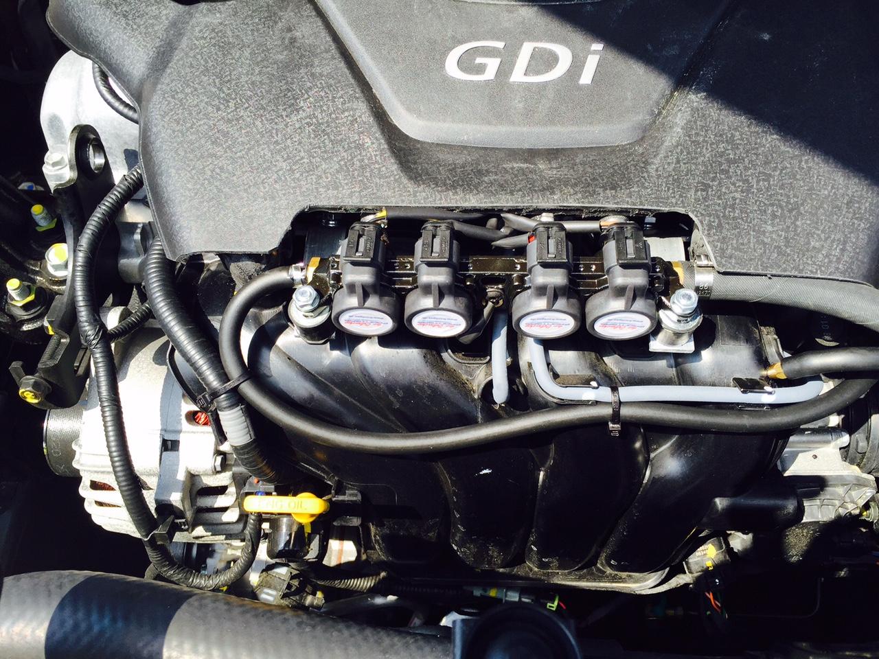 frontgas-autogas-umbau-lpg-hyundai-ix35-16-direkteinspritzer-verkaufsbild-autogasumruesstung-2