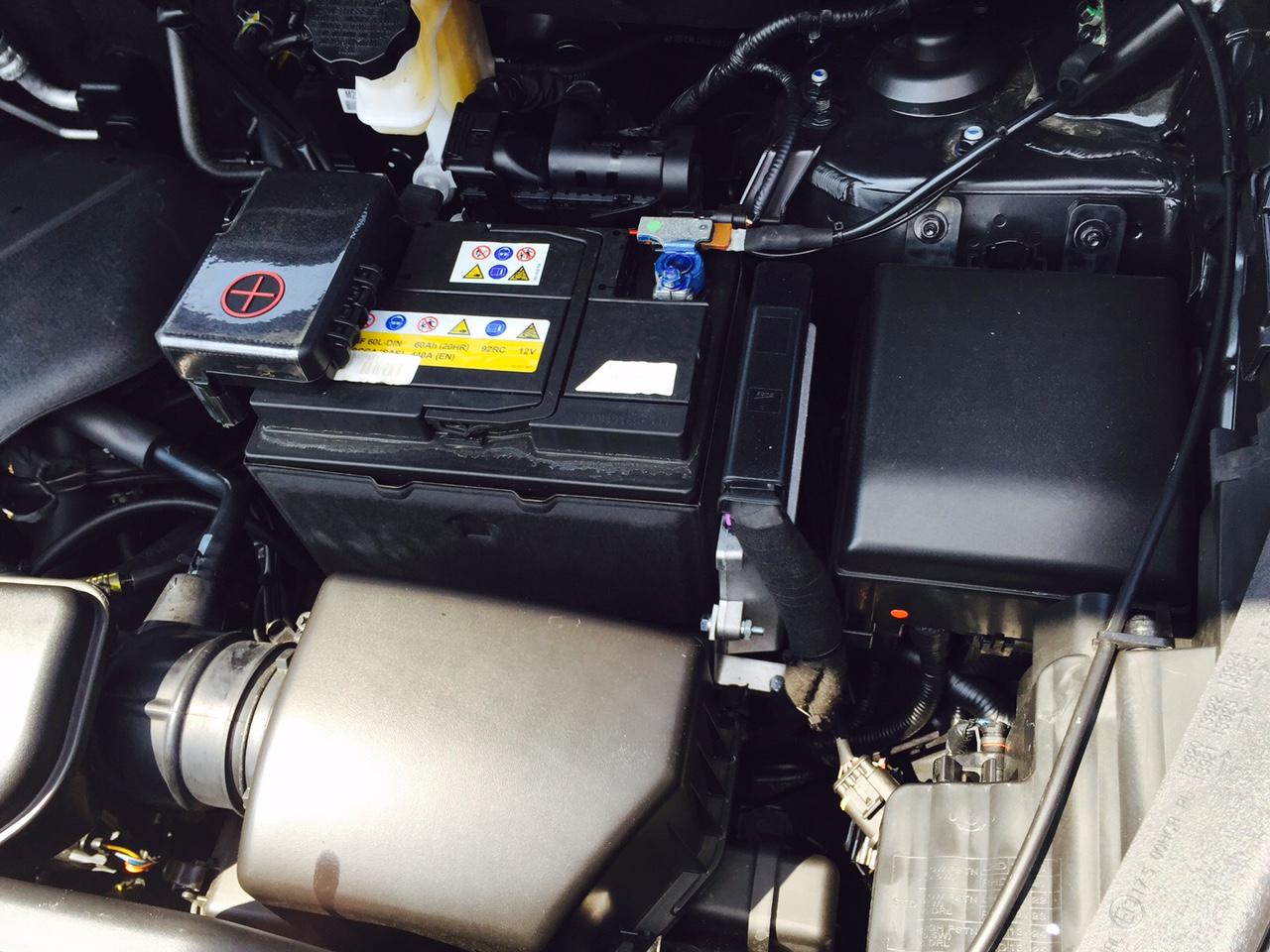frontgas-autogas-umbau-lpg-hyundai-ix35-16-direkteinspritzer-verkaufsbild-autogasumruesstung-3