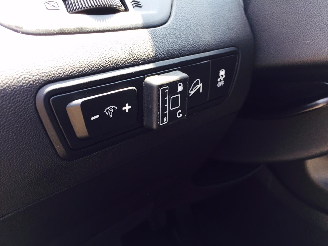 frontgas-autogas-umbau-lpg-hyundai-ix35-16-direkteinspritzer-verkaufsbild-autogasumruesstung-4