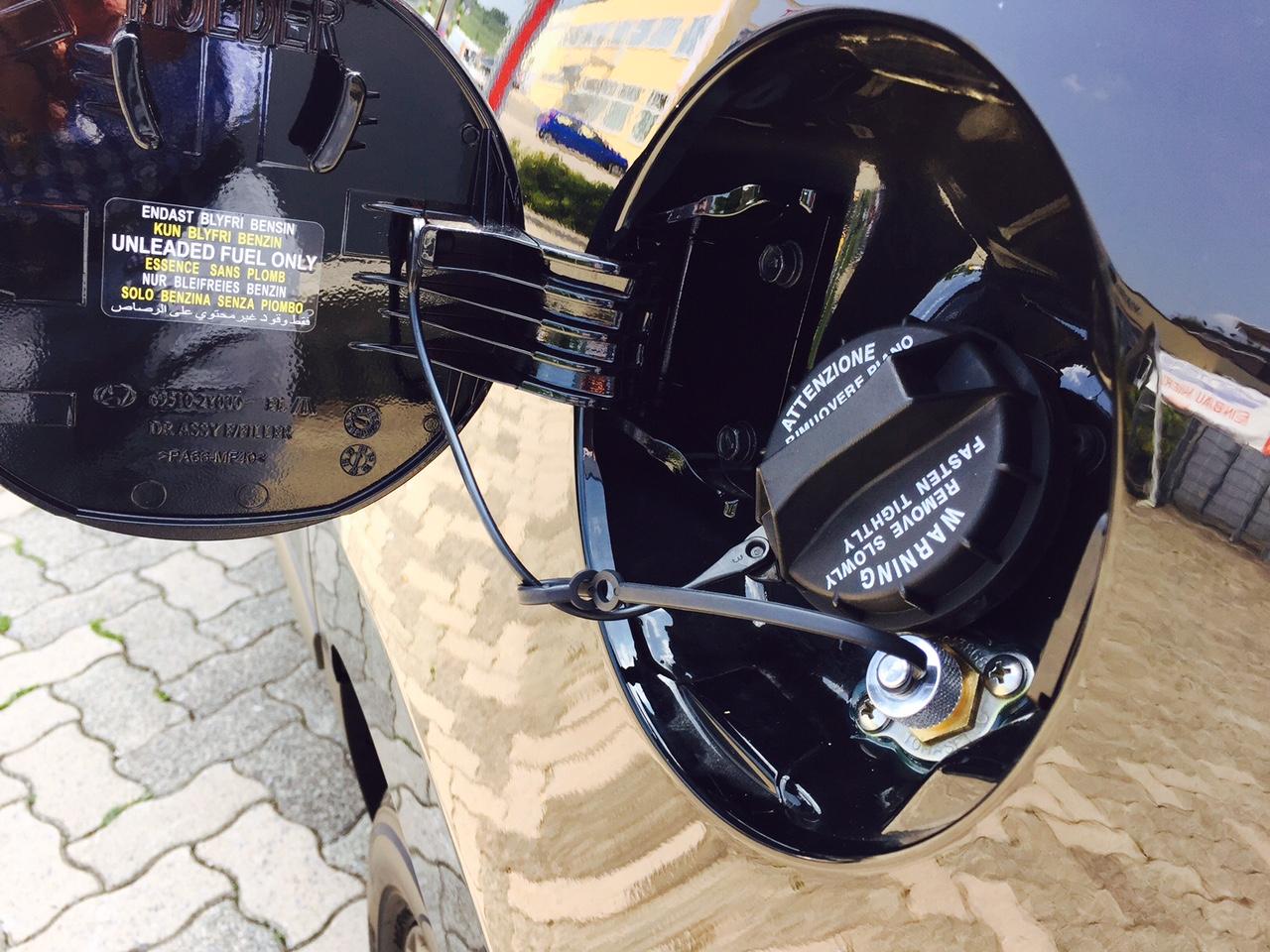 frontgas-autogas-umbau-lpg-hyundai-ix35-16-direkteinspritzer-verkaufsbild-autogasumruesstung-5
