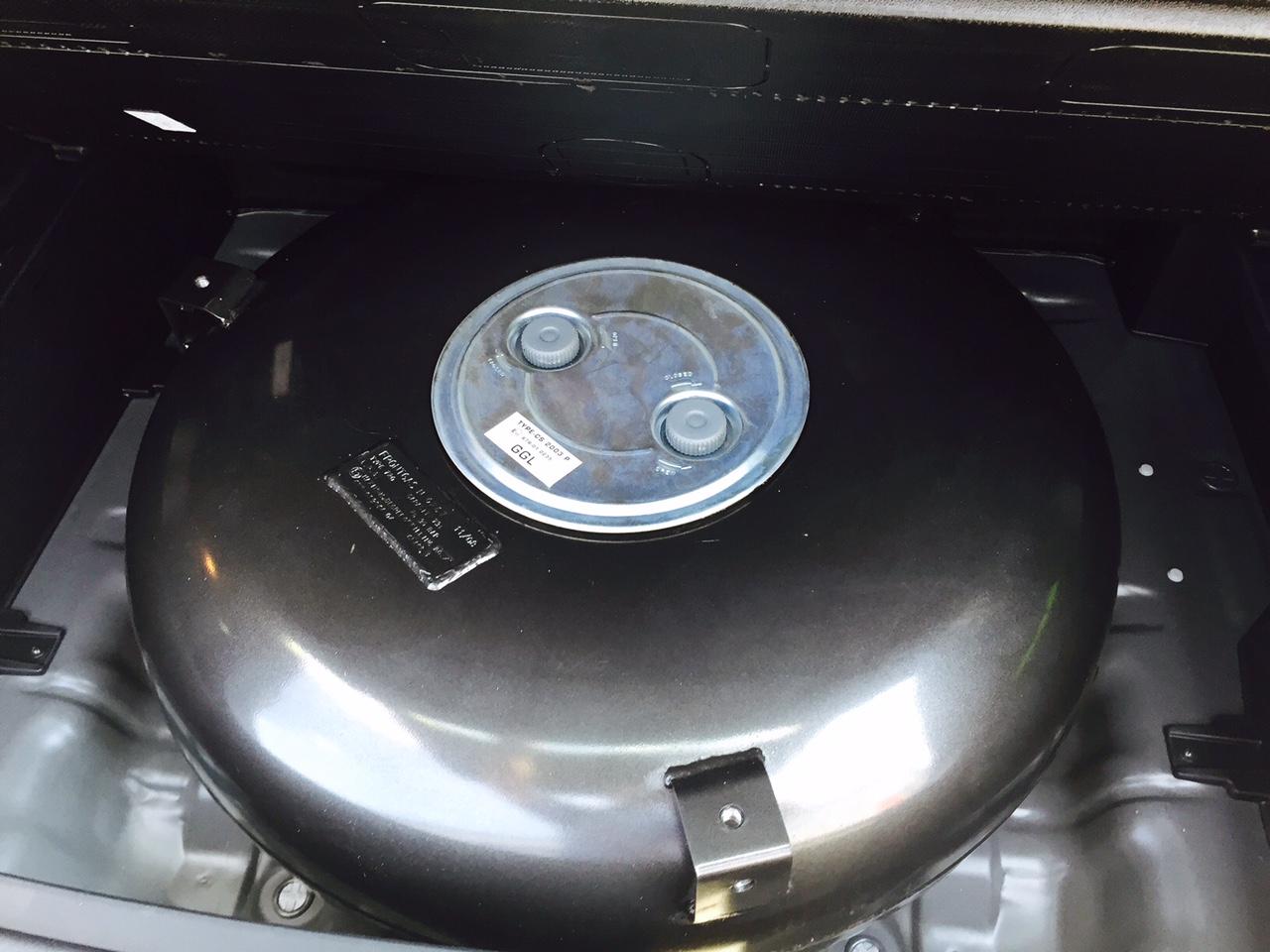 frontgas-autogas-umbau-lpg-hyundai-ix35-16-direkteinspritzer-verkaufsbild-autogasumruesstung-6
