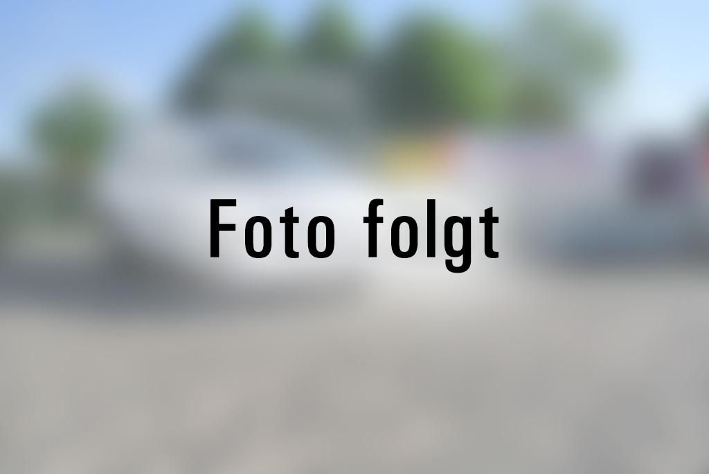 foto-folgt-dacia
