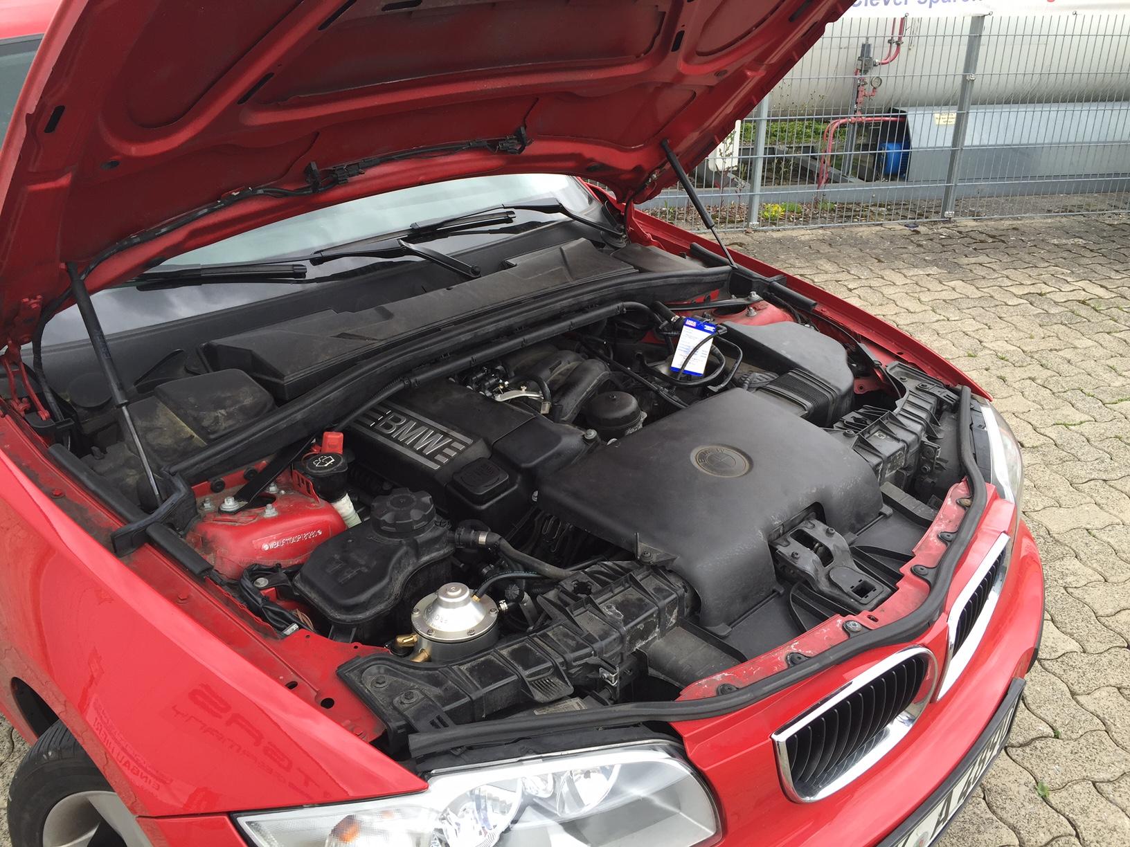 autogas_umruesstung-auf-lpg-autogas-bmw-116-motor