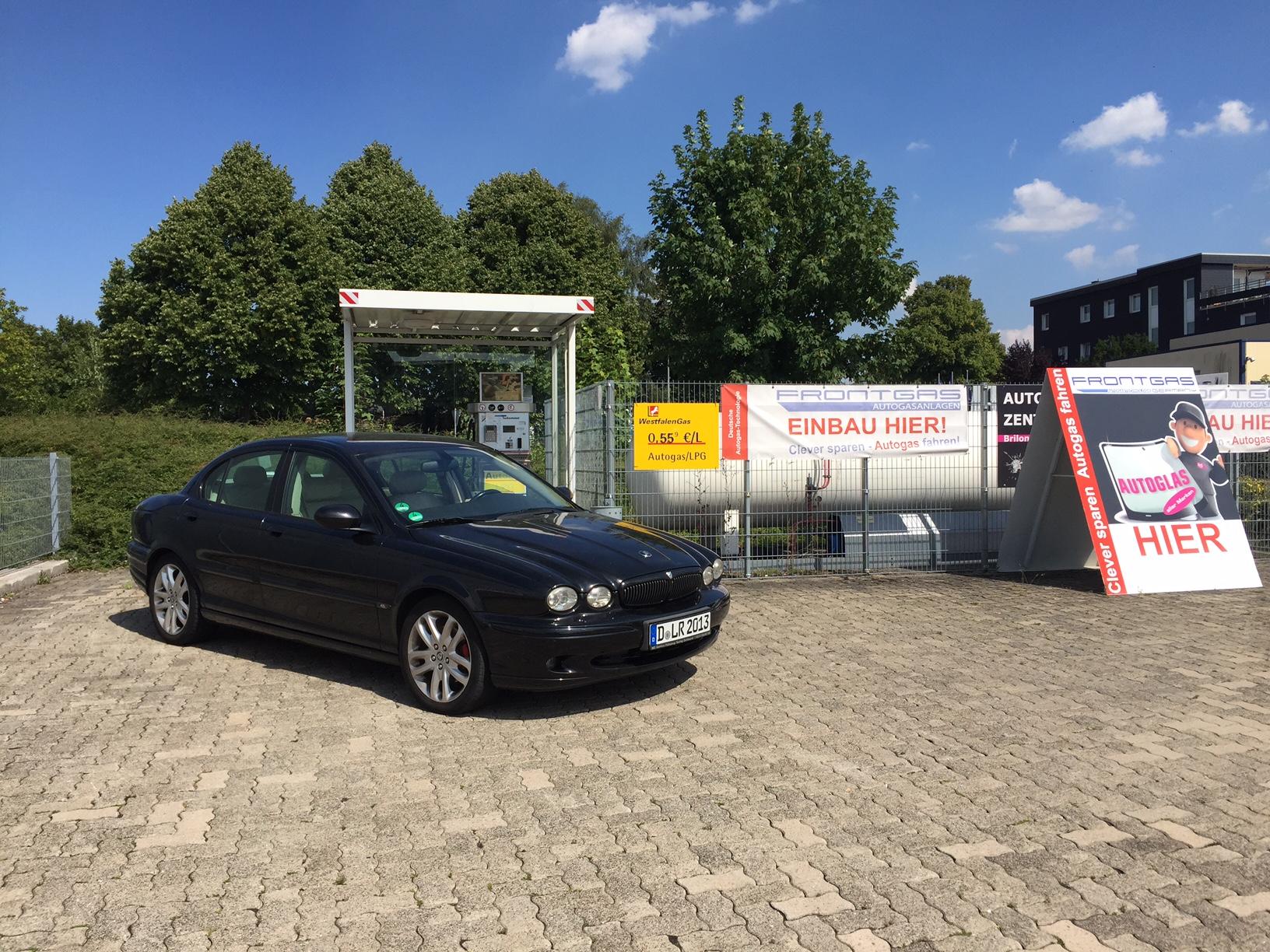 autogas_umruesstung-auf-lpg-autogas-jaguar-x-type-25-hauptbild