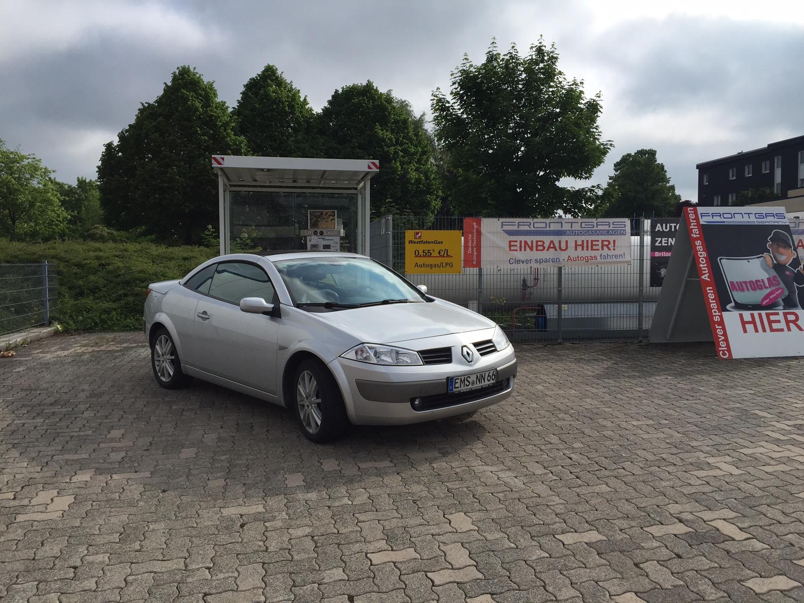 autogas_umruesstung-auf-lpg-autogas-renault-megane-cabrio-hauptbild