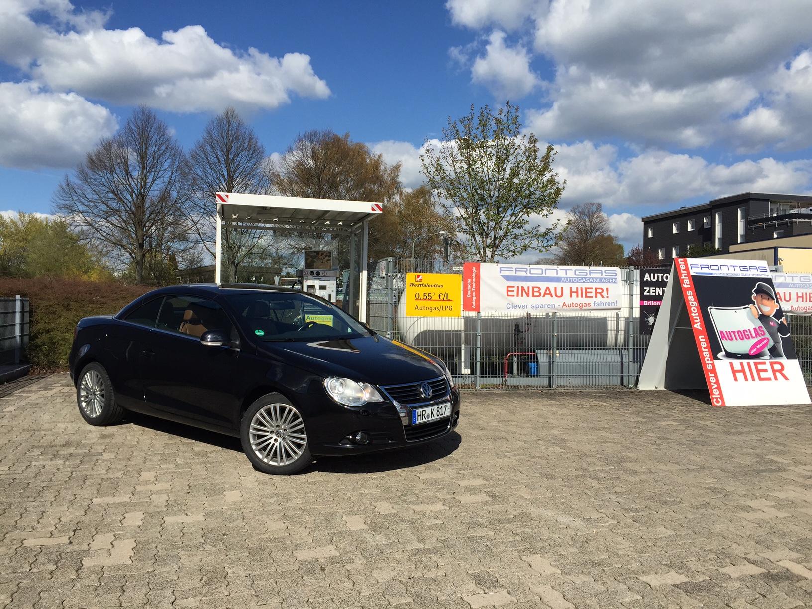 autogas_umruesstung-auf-lpg-autogas-vw-eos-fsi-direkteinspritzer-hauptbild