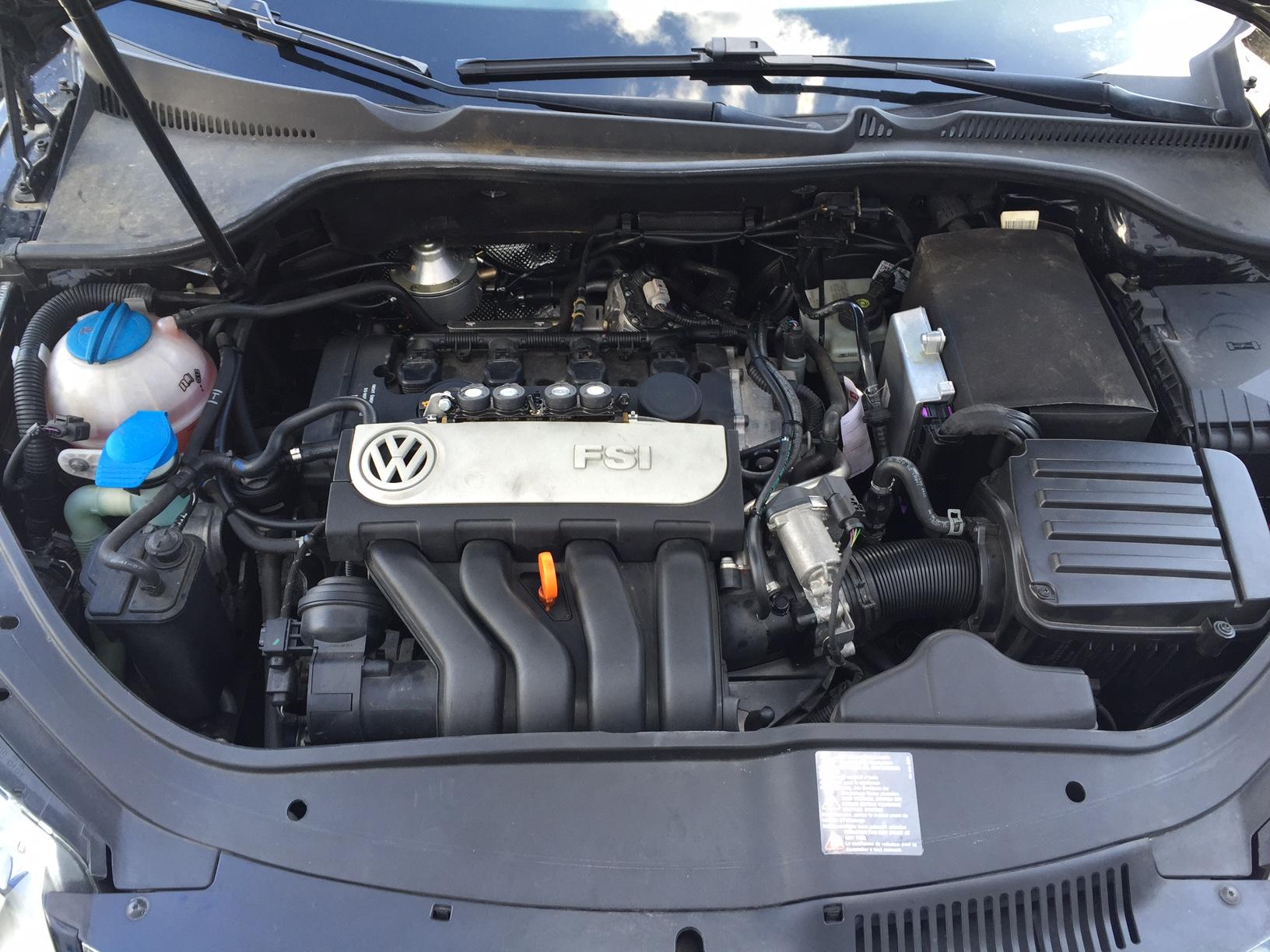 autogas_umruesstung-auf-lpg-autogas-vw-eos-fsi-direkteinspritzer-motor