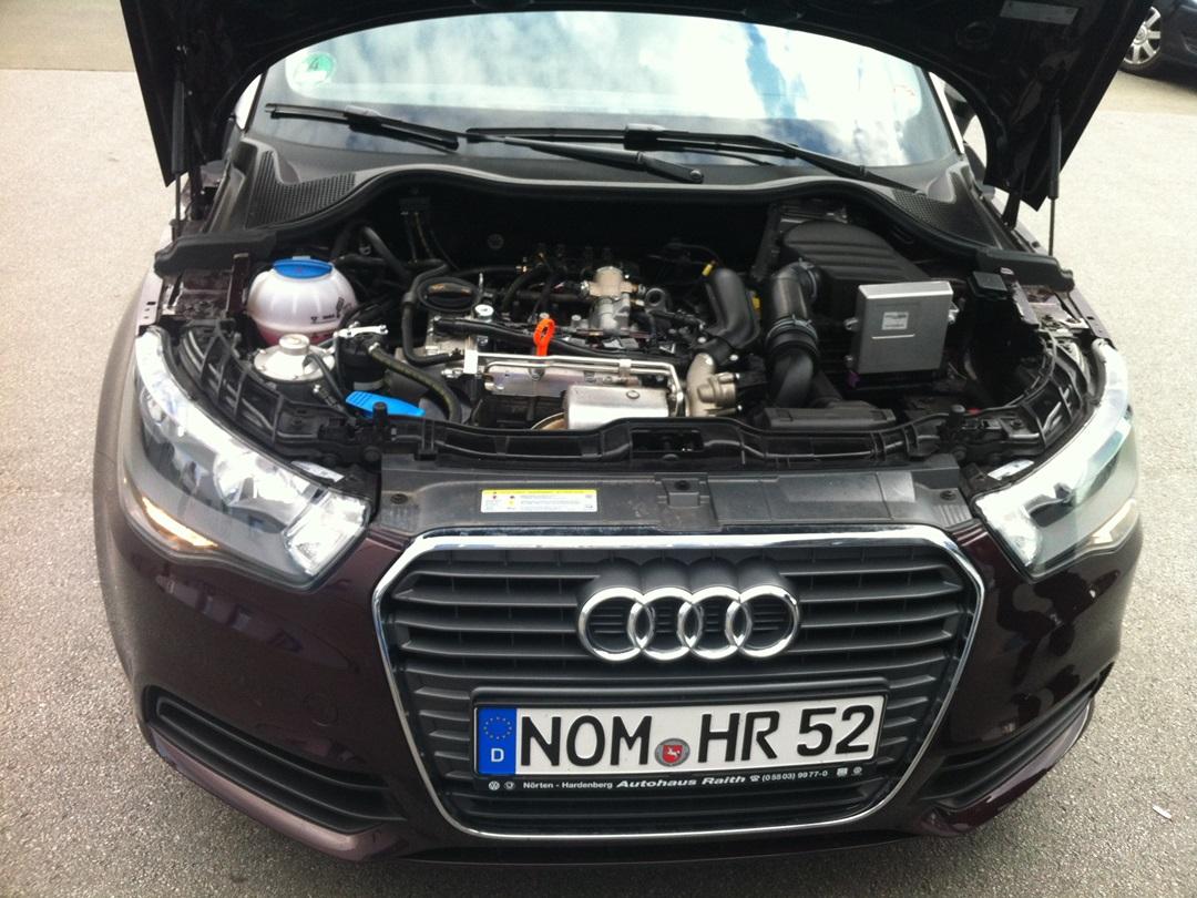 autogas_umruesstung-auf-lpg-autogas_audi-a1-12tsi-direkteinspritzer-hauptbild