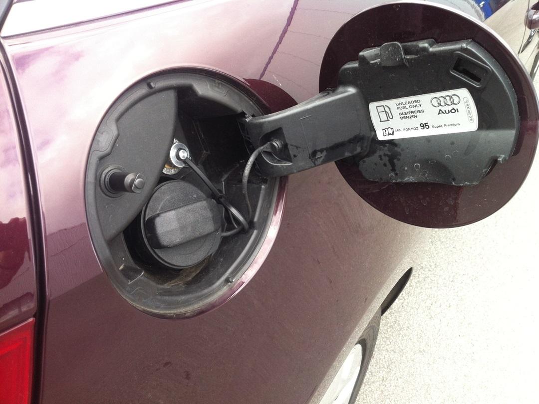 autogas_umruesstung-auf-lpg-autogas_audi-a1-12tsi-direkteinspritzer-tankklappe