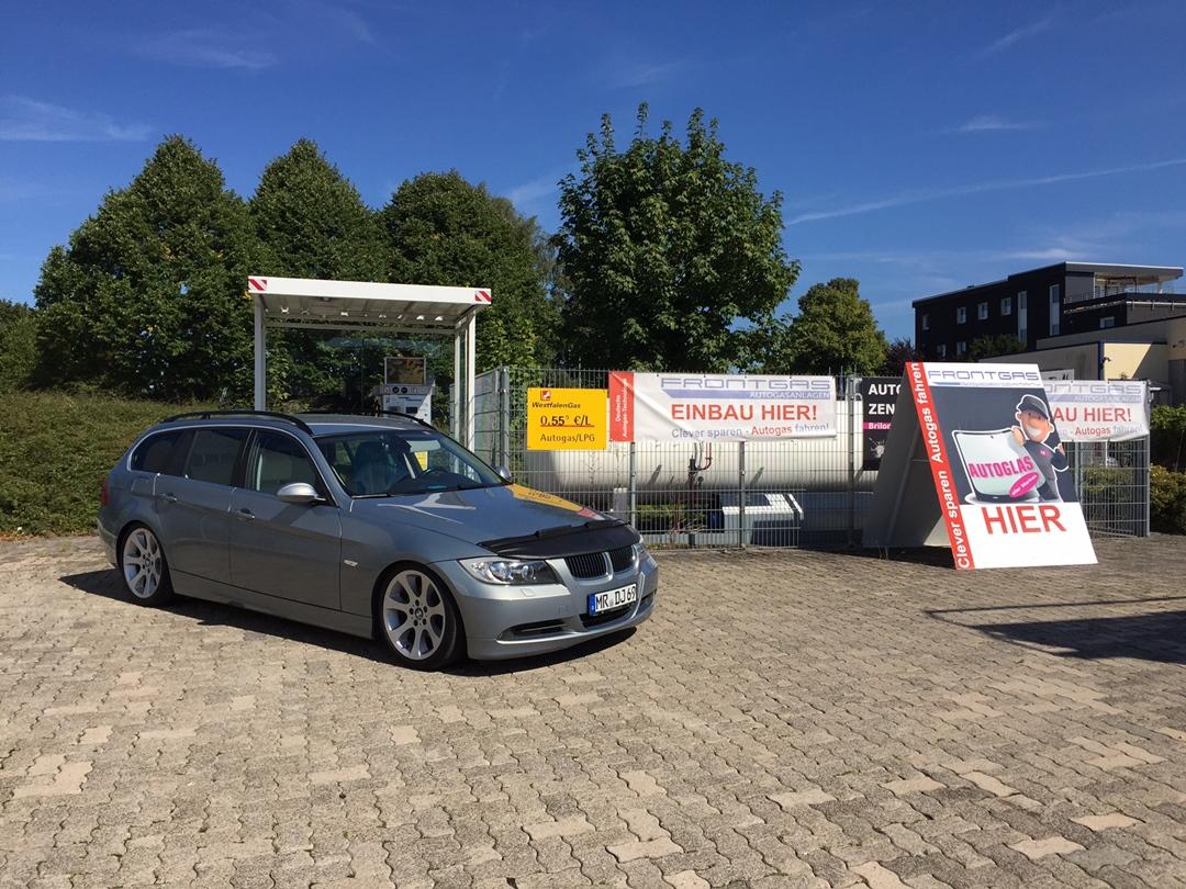 autogas_umruesstung-auf-lpg-autogas_bmw-325-e91-hauptbild