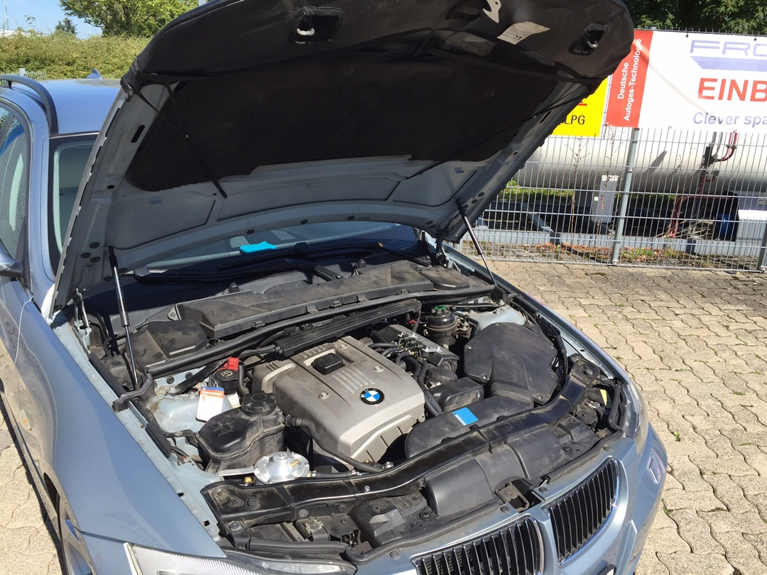 autogas_umruesstung-auf-lpg-autogas_bmw-325-e91-motor