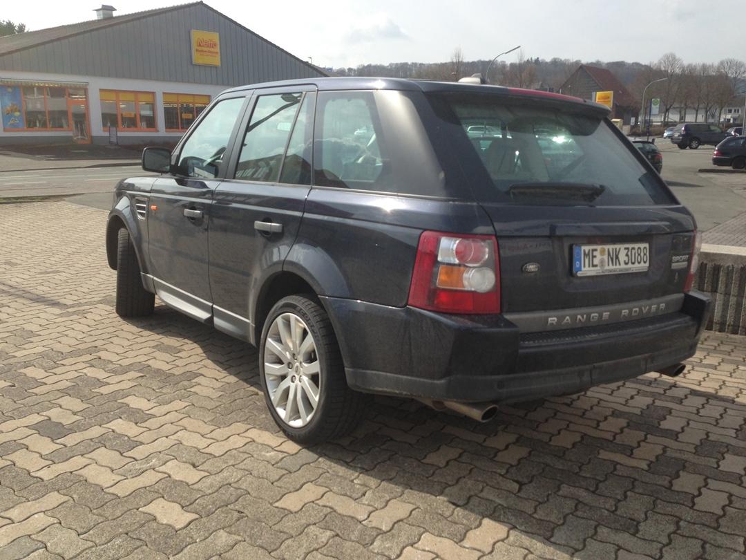 autogas_umruesstung-auf-lpg-autogas_range-rover_sport_42-hsr-hinten