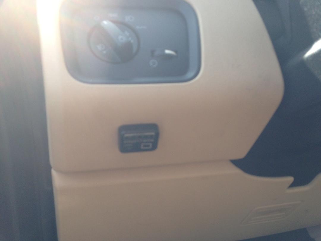 autogas_umruesstung-auf-lpg-autogas_range-rover_sport_42-hsr-tankuhr