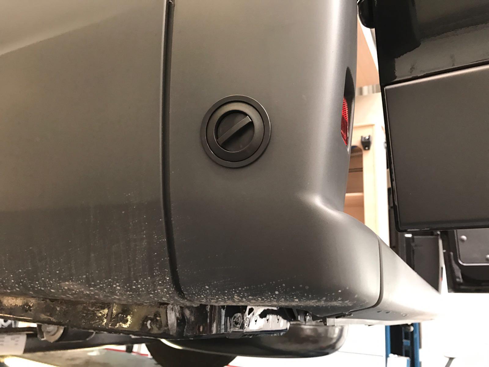 frontgas fl ssiggasanlagen tanken statt tauschen. Black Bedroom Furniture Sets. Home Design Ideas