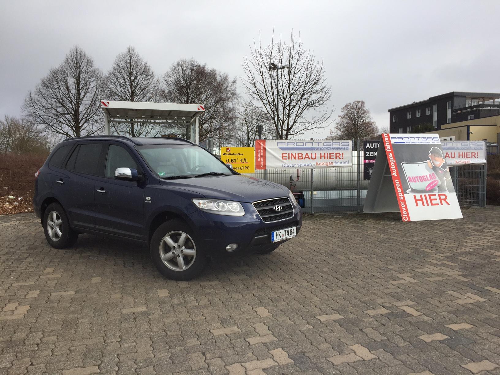 Autogas-Umrüstung-LPG-Frontgas-Hyundai Santa Fe-05