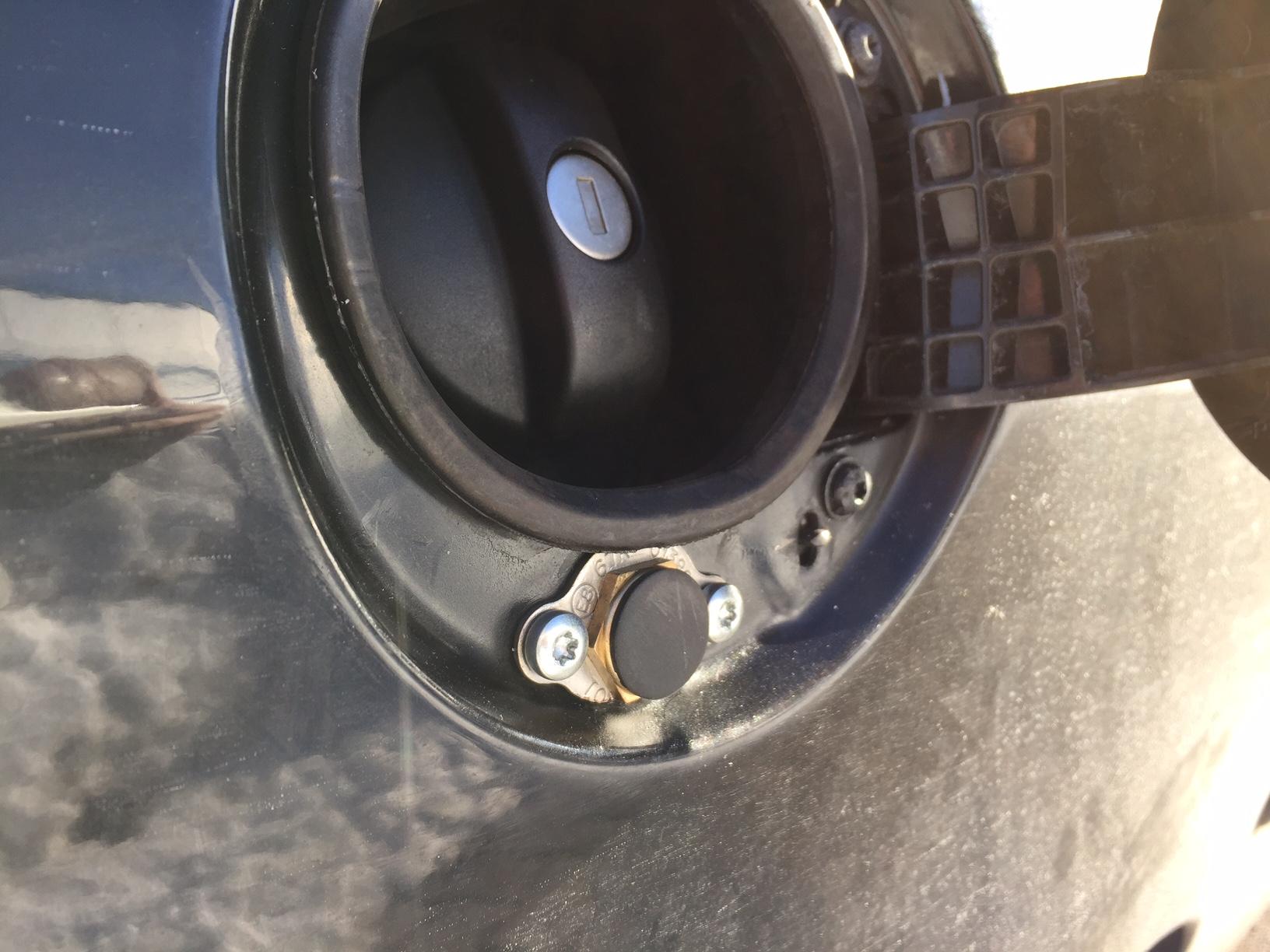 Autogas-Umrüstung-LPG-Frontgas-Peugeot-307CC-02