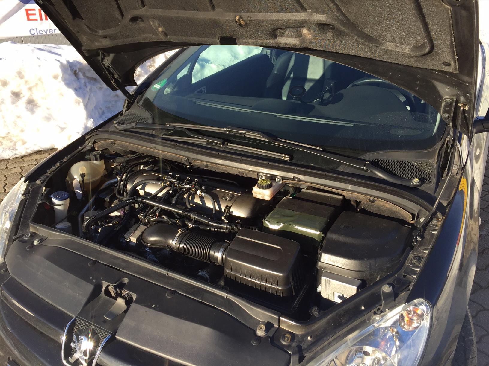 Autogas-Umrüstung-LPG-Frontgas-Peugeot-307CC-04