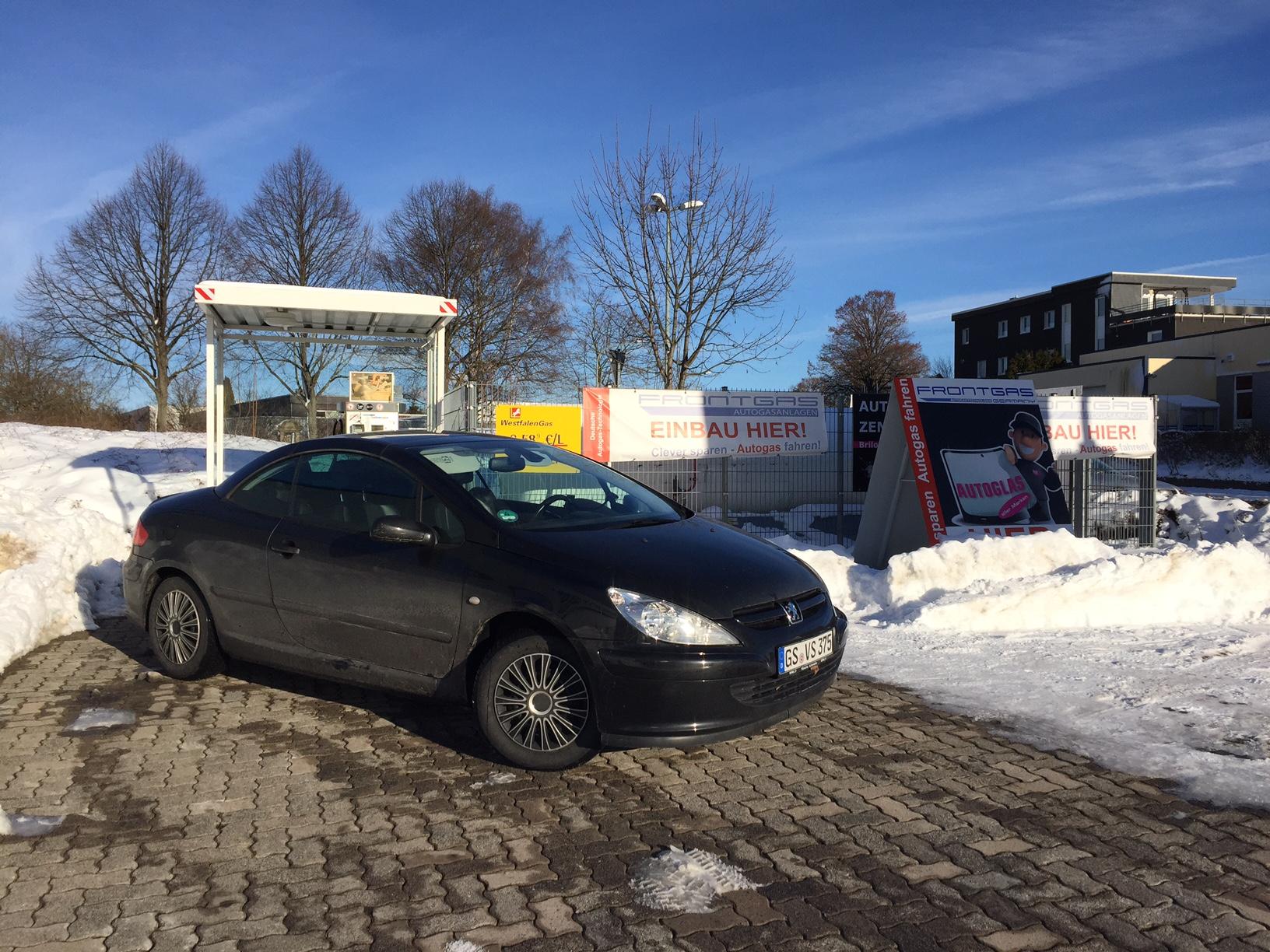 Autogas-Umrüstung-LPG-Frontgas-Peugeot-307CC-05