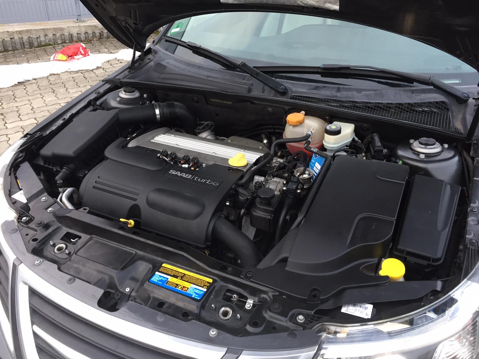 Autogas-Umrüstung-LPG-Frontgas-Saab-9-3-02