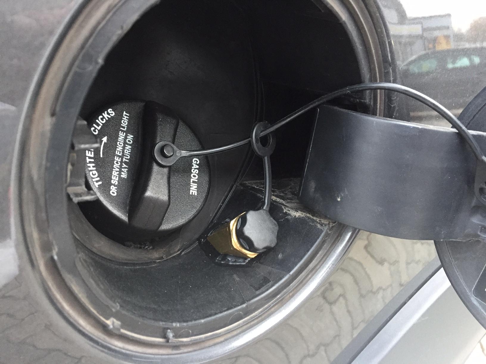 Autogas-Umrüstung-LPG-Frontgas-Saab-9-3-04