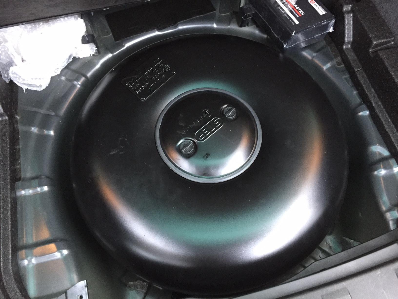 Autogas-Umrüstung-LPG-Frontgas-Saab-9-3-05