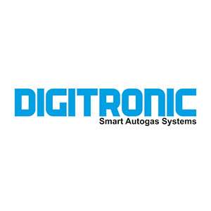 digitronic