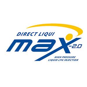 max_20