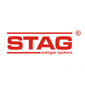 stag_autogas_systeme