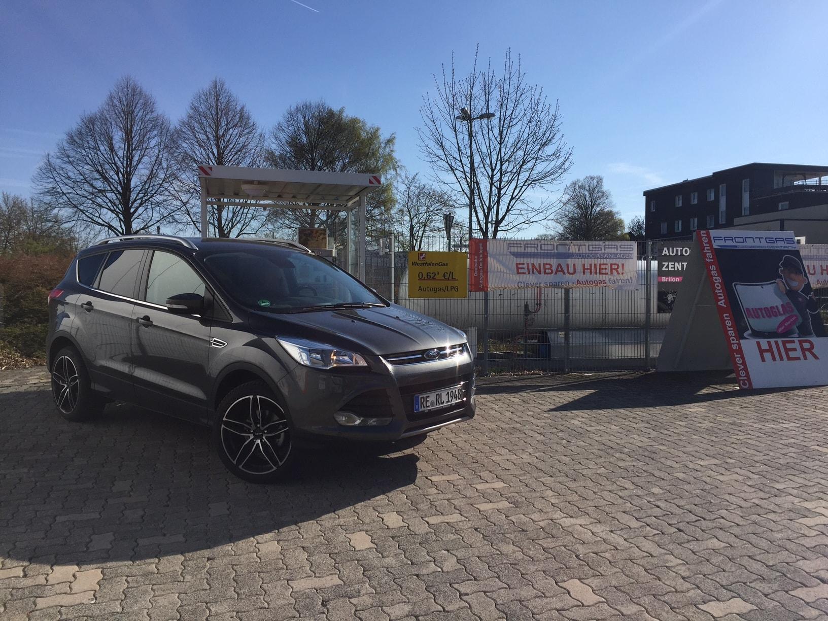 Autogas-R115-Umrüstung-auf-LPG-Autogas_Ford-Kuga-1,5Ecoboost-Direkteinspritzer-Prins-DLM-Titelbild