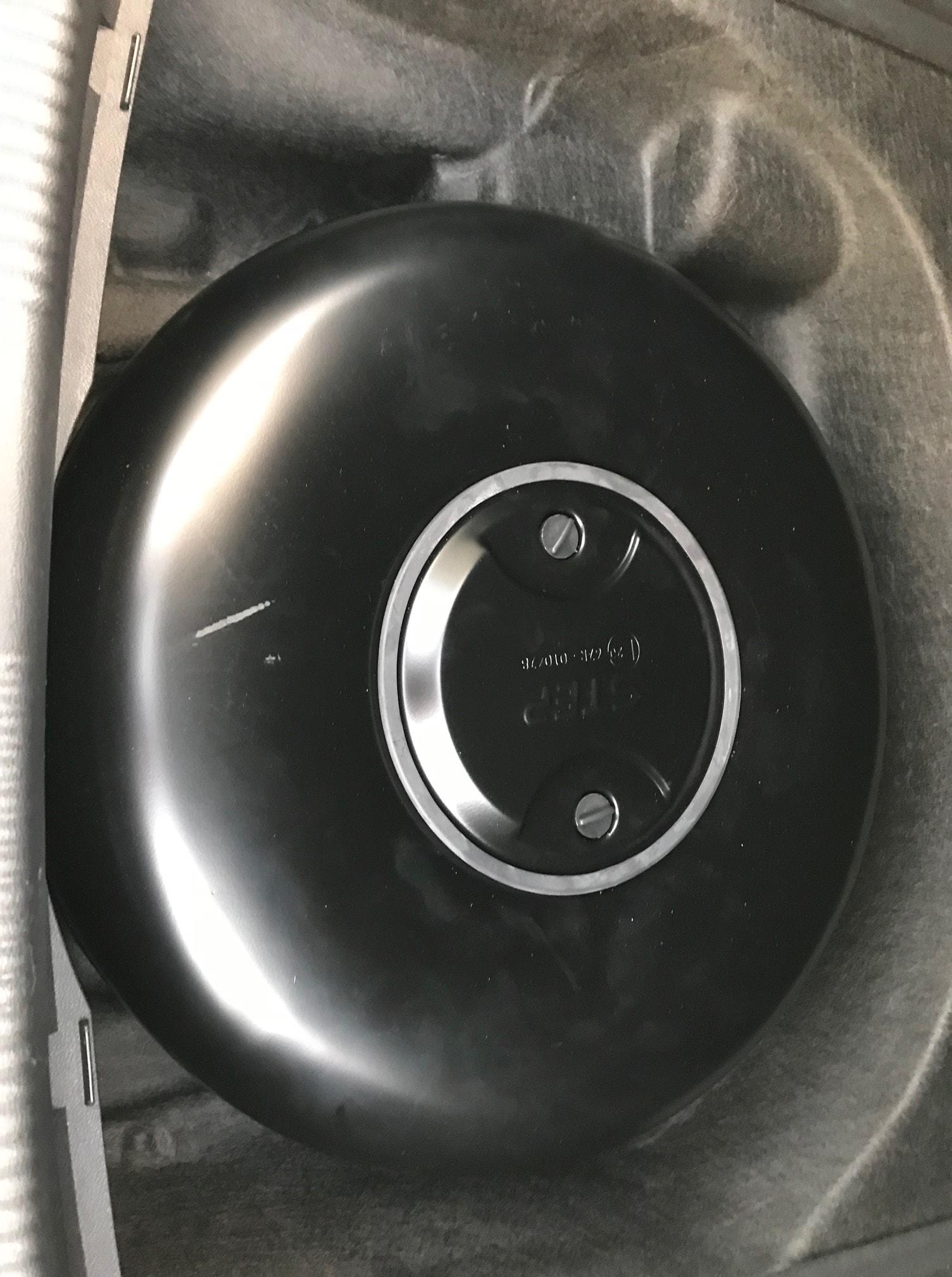 Autogas_R115-Umrüßtung-auf-LPG-Autogas_Audi-S5-3,0TSI-Direkteinspritzer-Tank