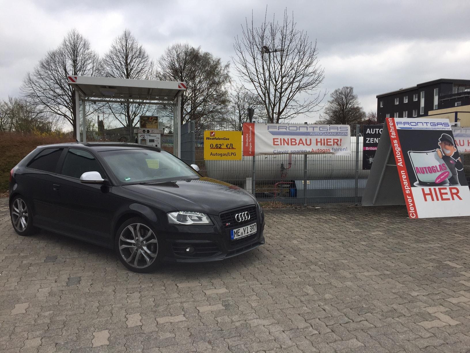 Autogas_R115-Umrüstung-auf-LPG-Autogas_Audi-Q5-2,0TSI-Direkteinspritzer-Titelbild