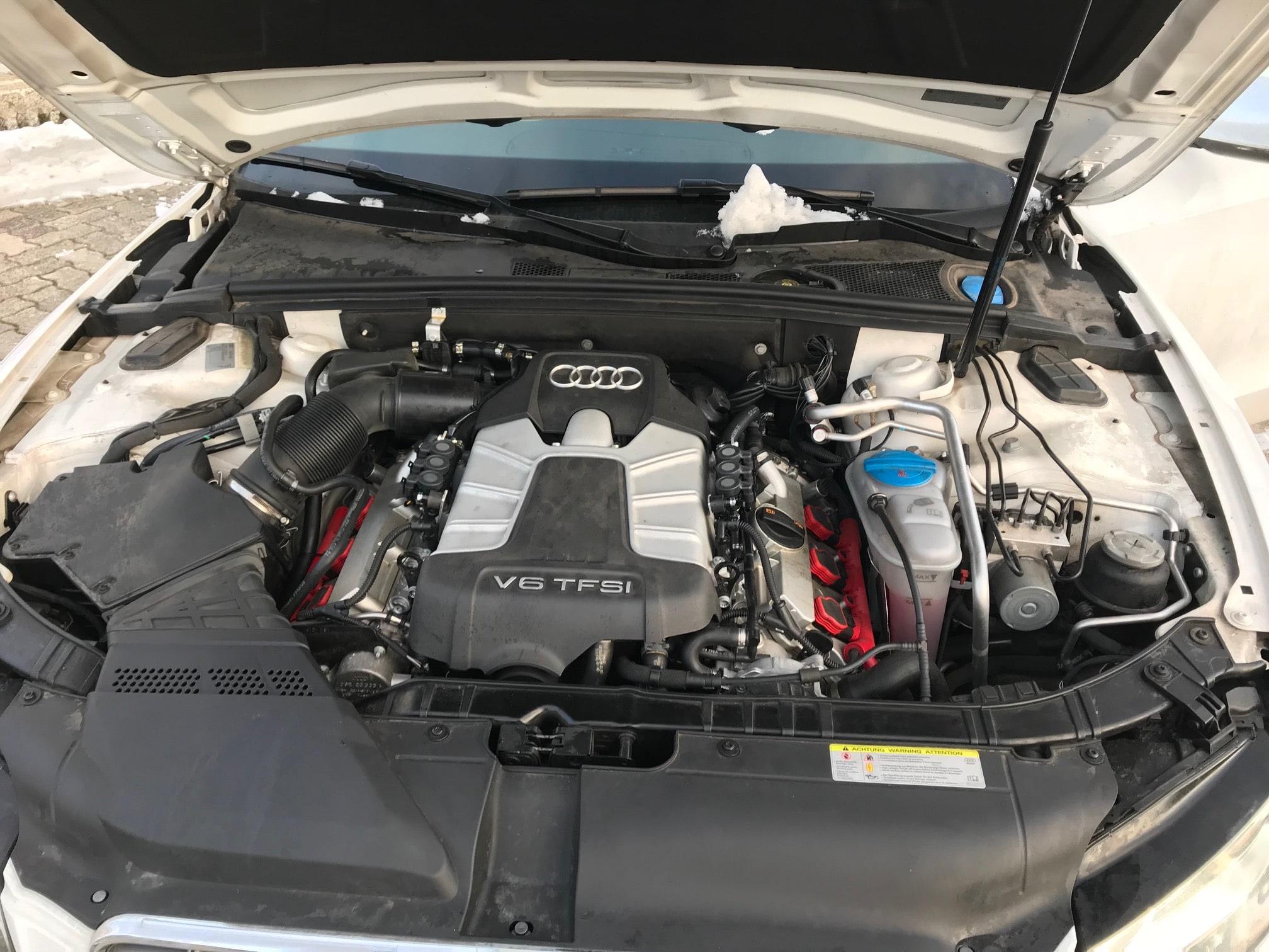 Autogas_R115-Umrüstung-auf-LPG-Autogas_Audi-S5-3,0TSI-Direkteinspritzer-Motor