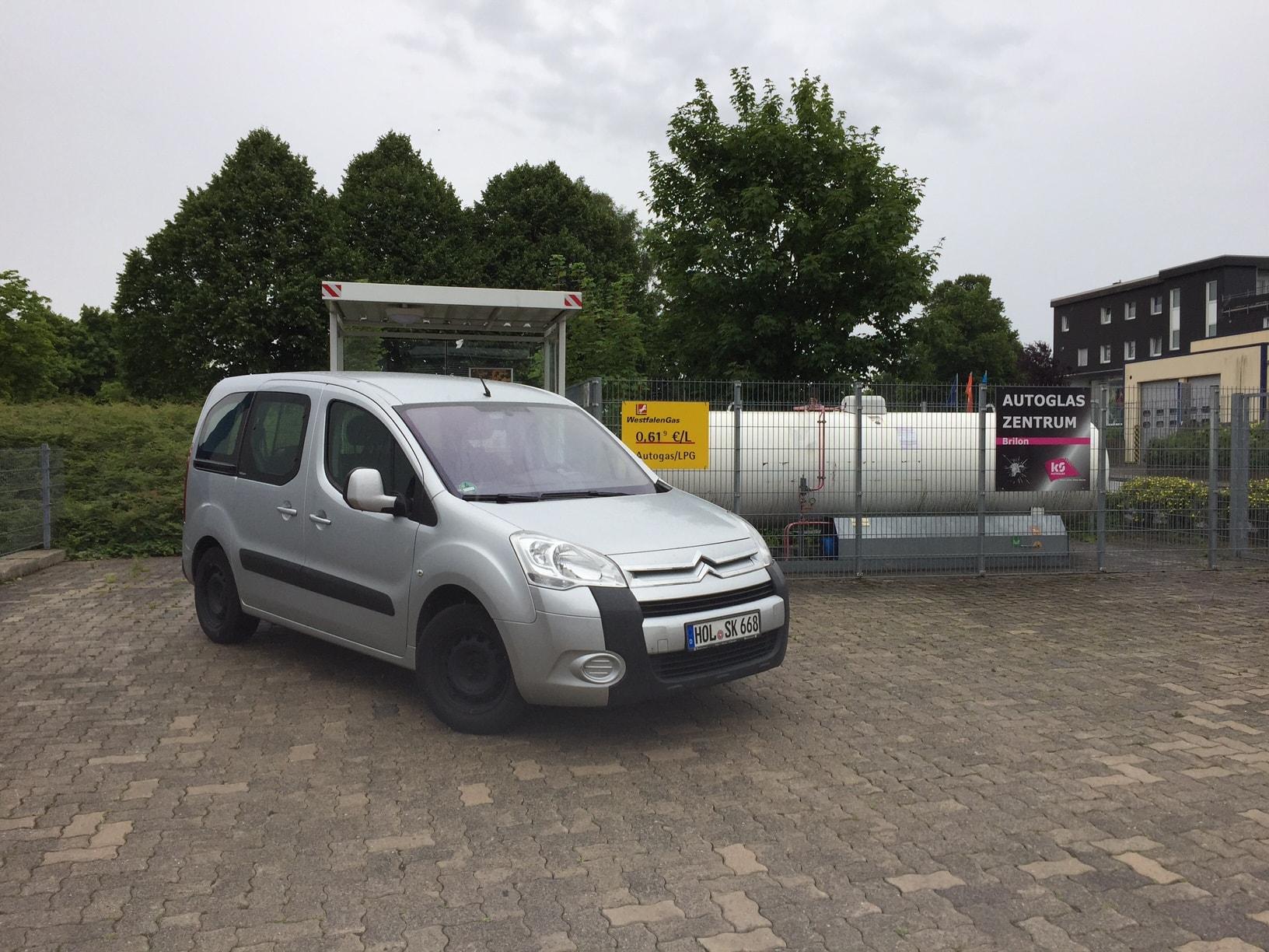 Autogas_R115-Umrüstung-auf-LPG-Autogas_Citrön-Berlingo-Titelbild