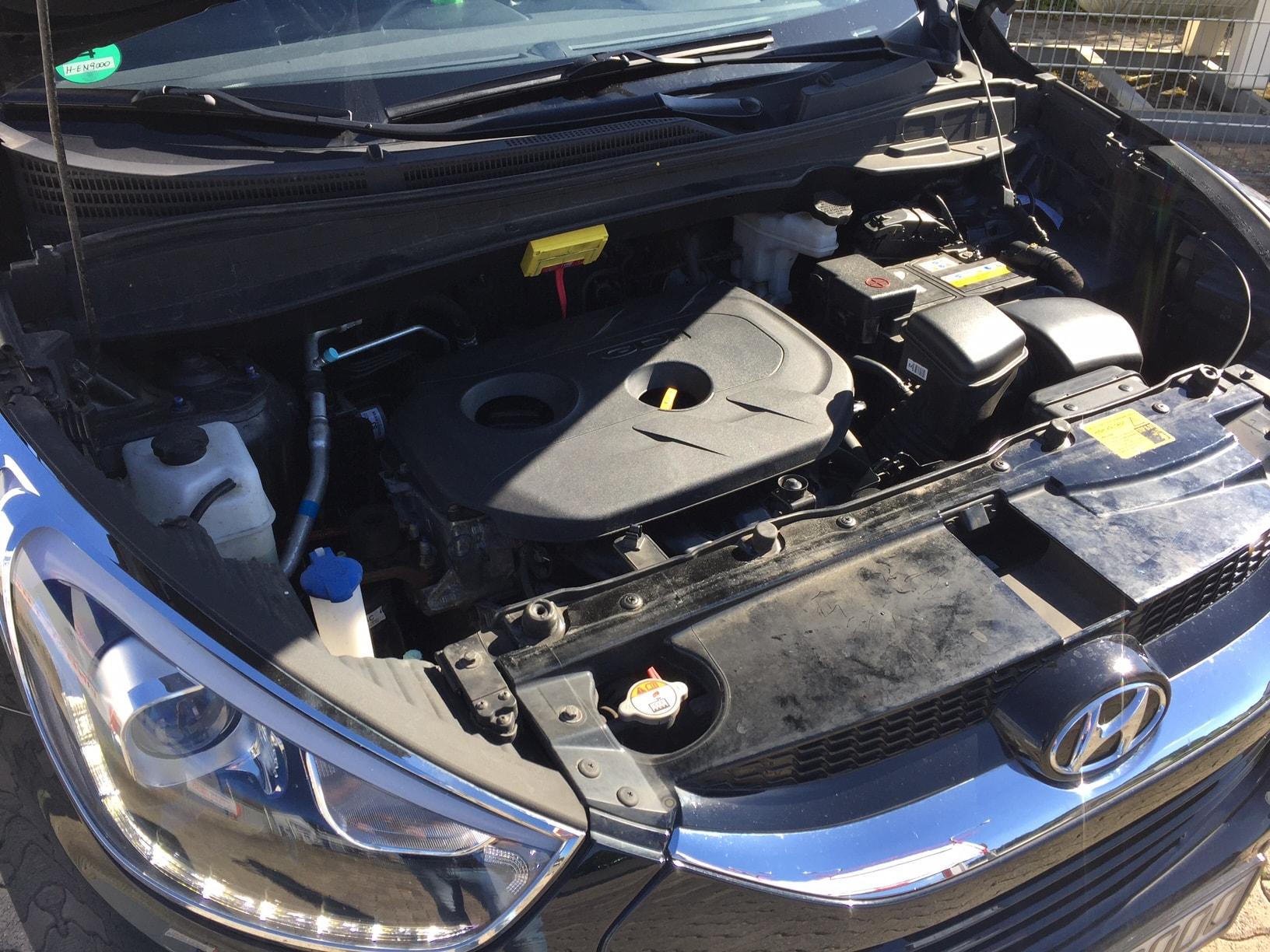 Autogas_R115-Umrüstung-auf-LPG-Autogas_Hyundai-IX35-2,0GDI-Direkteinspritzer-Motor
