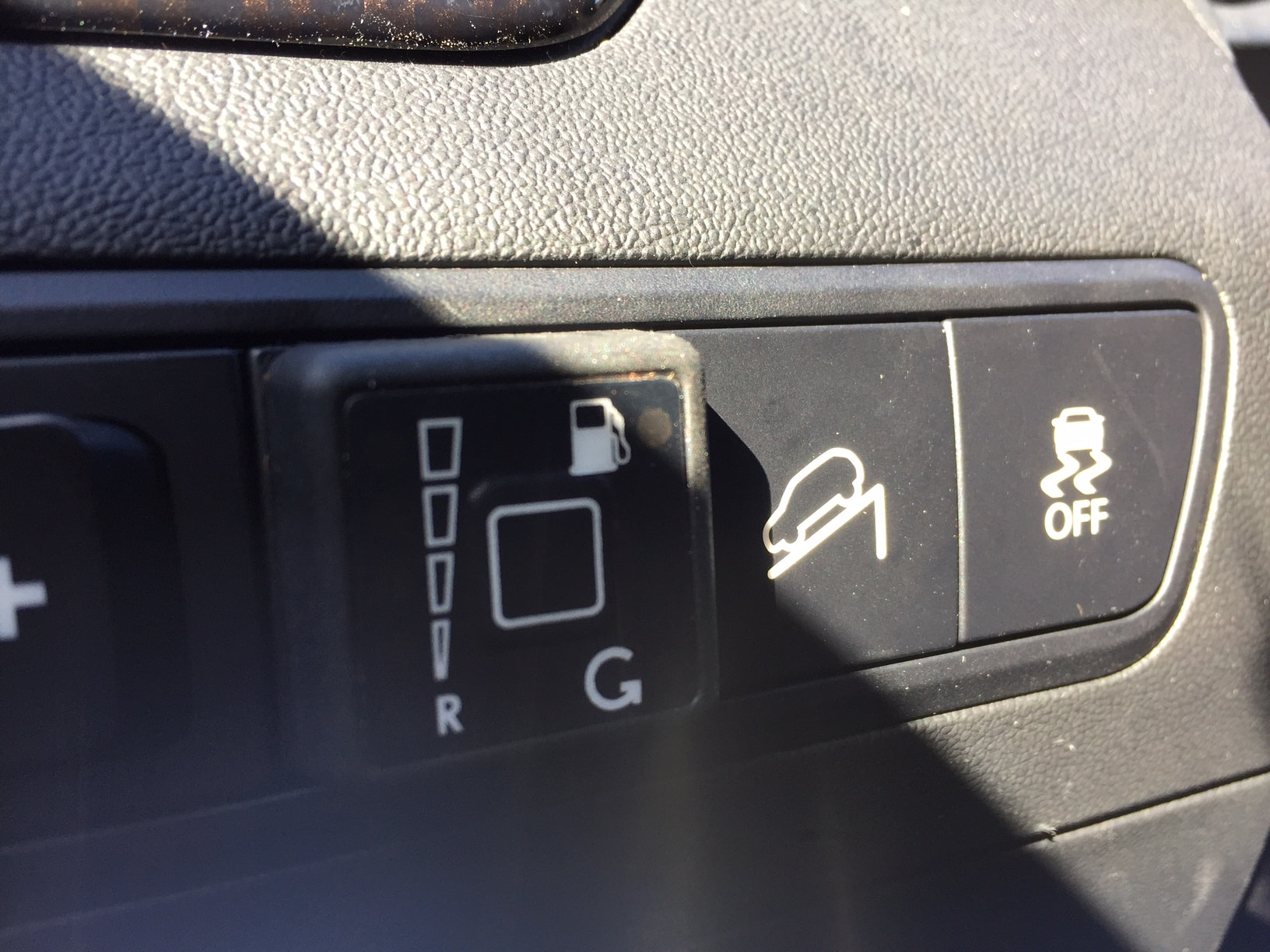 Autogas_R115-Umrüstung-auf-LPG-Autogas_Hyundai-IX35-2,0GDI-Direkteinspritzer-Tankuhr