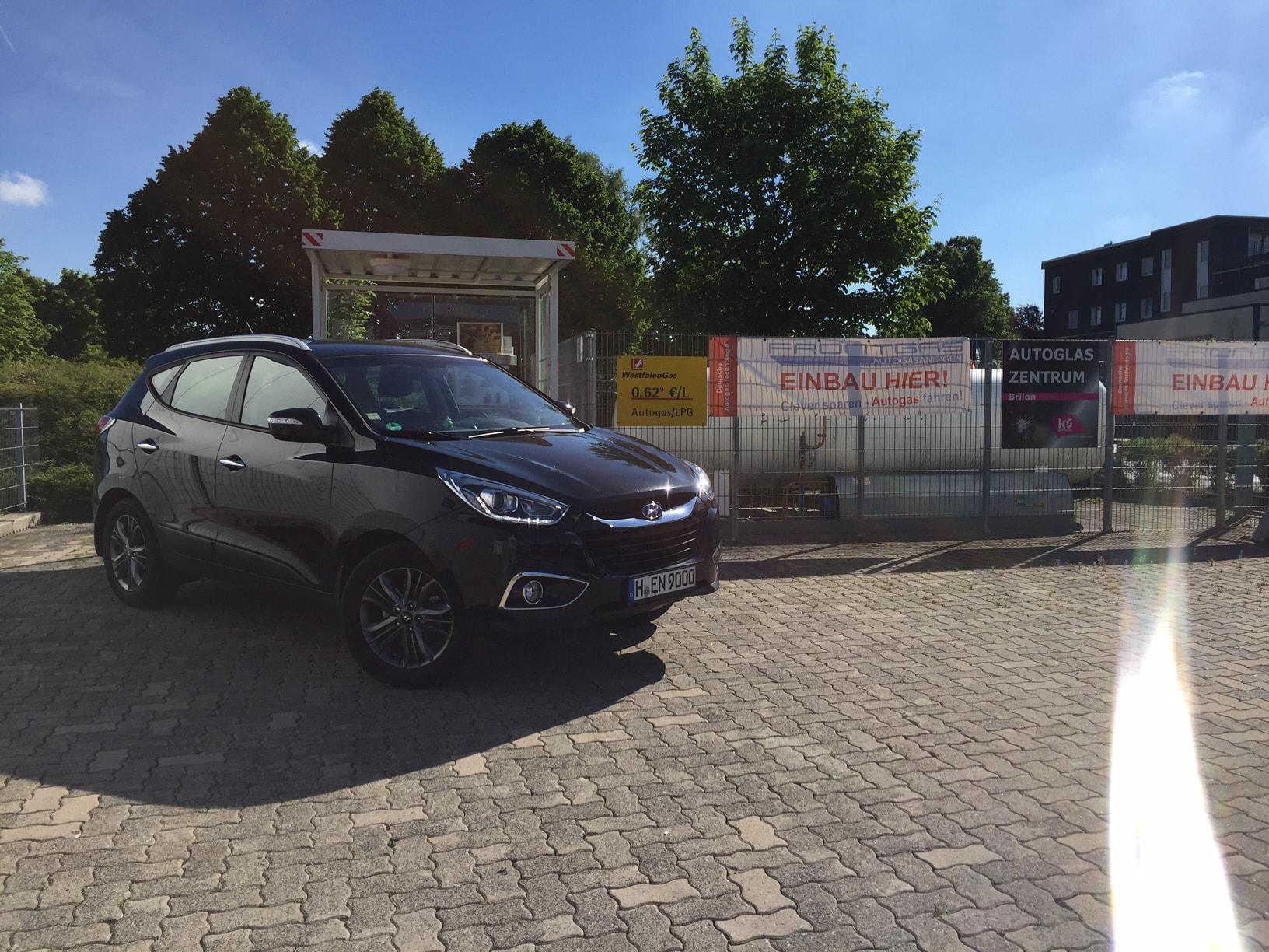 Autogas_R115-Umrüstung-auf-LPG-Autogas_Hyundai-IX35-2,0GDI-Direkteinspritzer-Titelbild