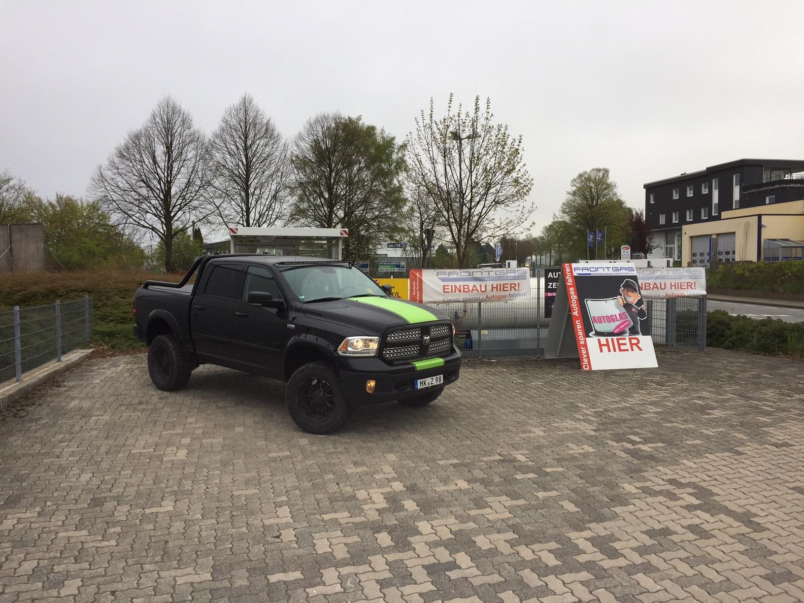 Autogas_R115-Umrüstung-auf-LPG-Autogas_Dodge-Ram1500-5,9 ...