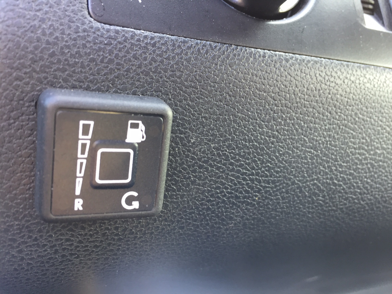 Mercedes B200-Frontgas-2