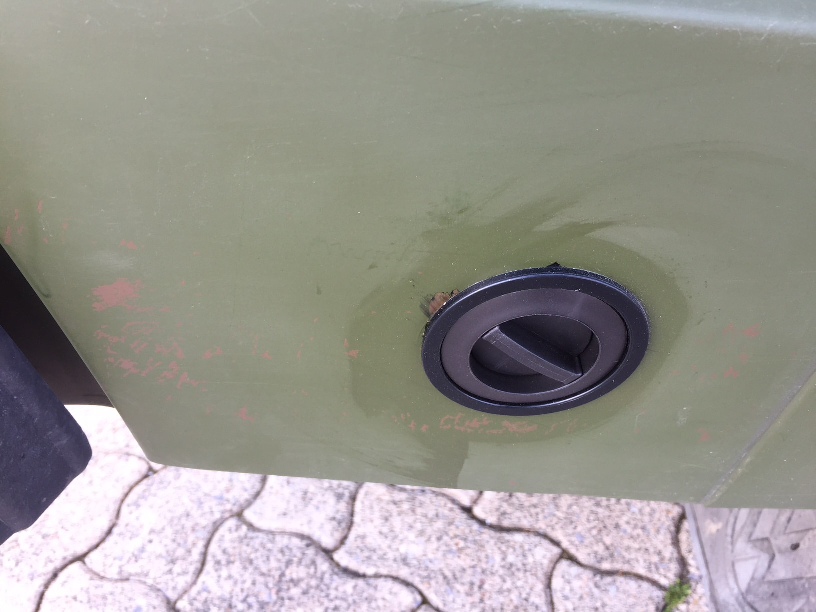 VW-LT35-Frontgas-3